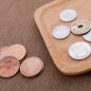 【増税】消費税10%適用前までに家を買わないと損?いつから適用?