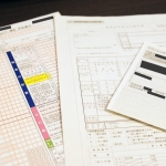 確定申告で所得税の納税証明書を即日発行してもらう時の注意点