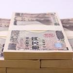 福岡3日目:1000万円の支援