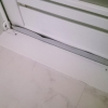 風呂場パッキン修理:ようやく修理完了しました