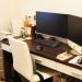 【空間編】個人事業主が自宅で仕事する際のプライベートとの切り替え