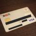 クレジットカード過去の取引明細の履歴はいつまで遡れる?